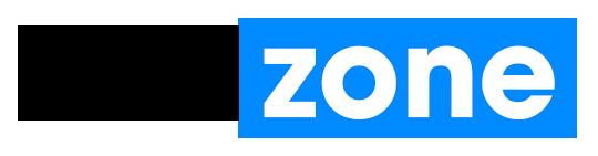 TND Zone